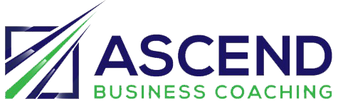 Ascend Business Coaching